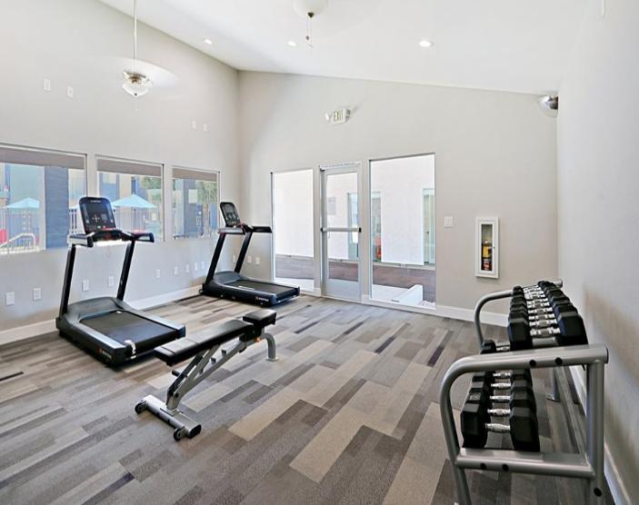 4441 W Bethany Home Rd #204, Glendale, AZ - 853 USD/ month