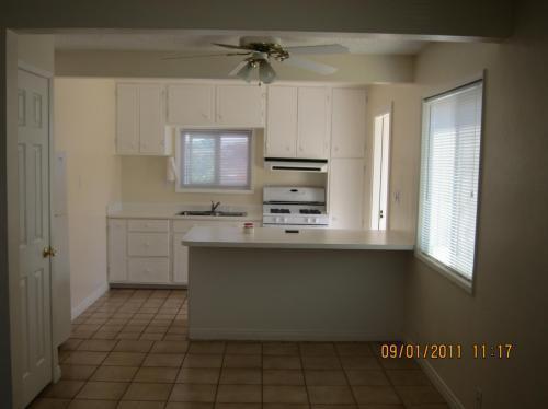 7157 E Hyatt St, San Diego, CA - $1,850 USD/ month