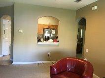 7990 Baymeadows Rd #1122, Jacksonville, FL - $1,300 USD/ month