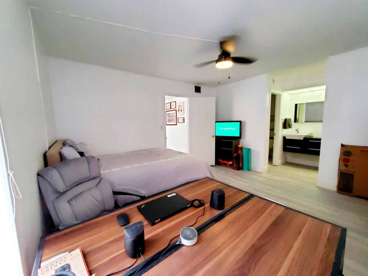 2930 SW 87th Ter #1813, Fort Lauderdale, FL - $1,900 USD/ month