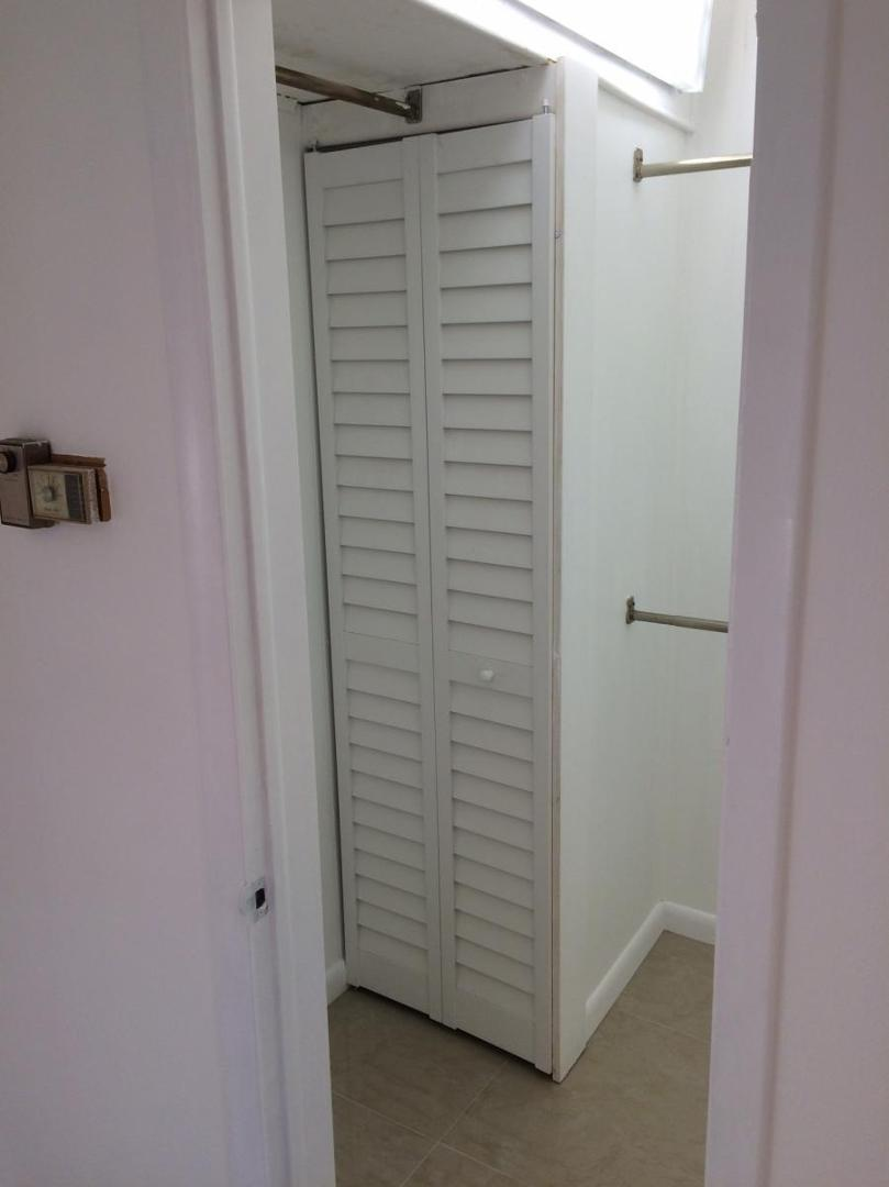 2930 Day Ave #N204, Miami, FL - $1,550 USD/ month