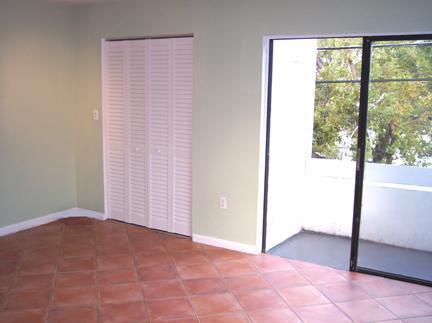 619 Euclid Ave #2E, Miami Beach, FL - $1,450 USD/ month
