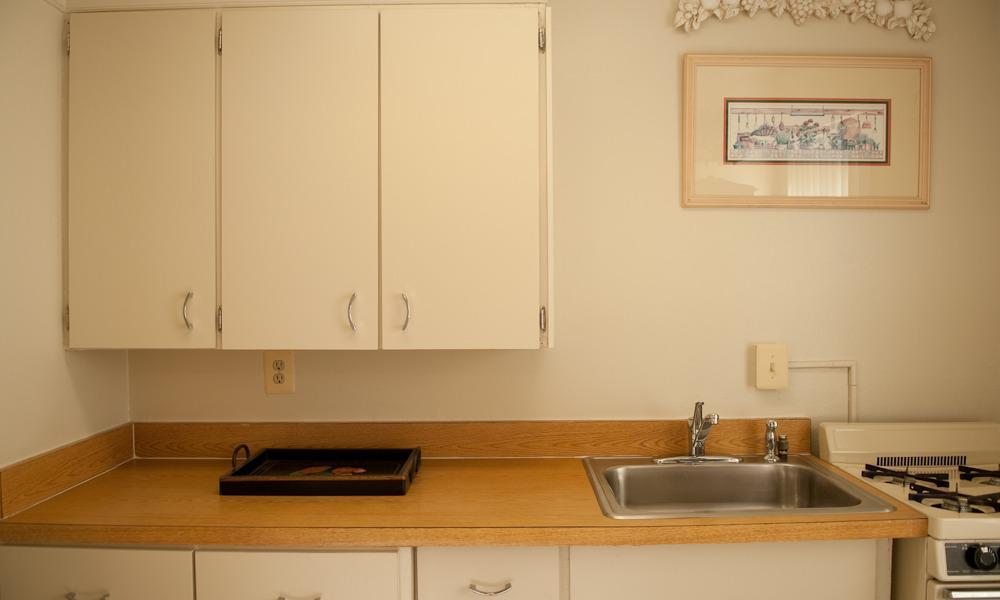 3301 Chillum Road #337, Mt. Rainier, MD - 1,288 USD/ month