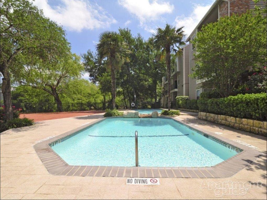 2425 Cromwell Circle #1012, Austin, TX - 1,019 USD/ month
