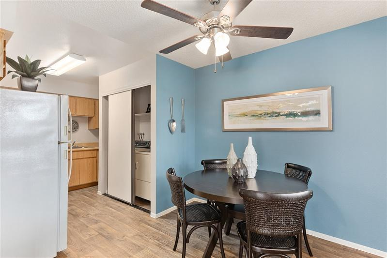 7007 W Indian School Road #Coronado, Phoenix, AZ - 765 USD/ month