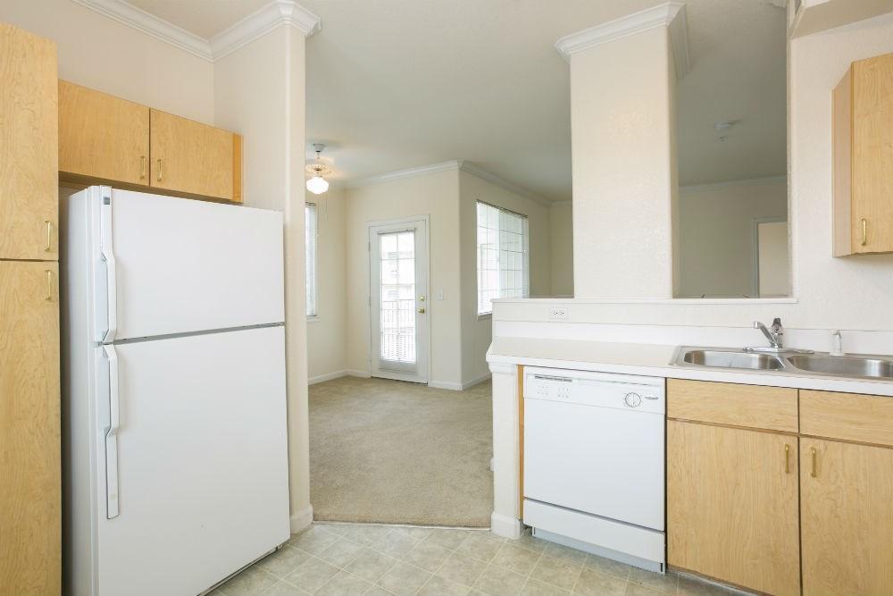 2801 E 120th Avenue #C-307, Thorton, CO - 1,401 USD/ month