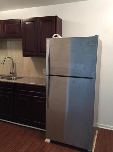 3016 Blodgett St #6, Houston, TX - 750 USD/ month