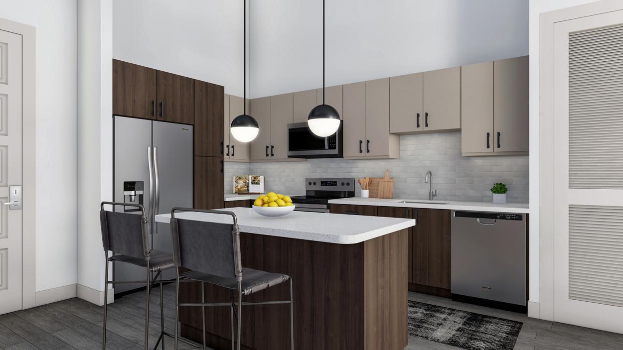6226 Frisco Square Blvd #2030, Frisco, TX - 1,414 USD/ month