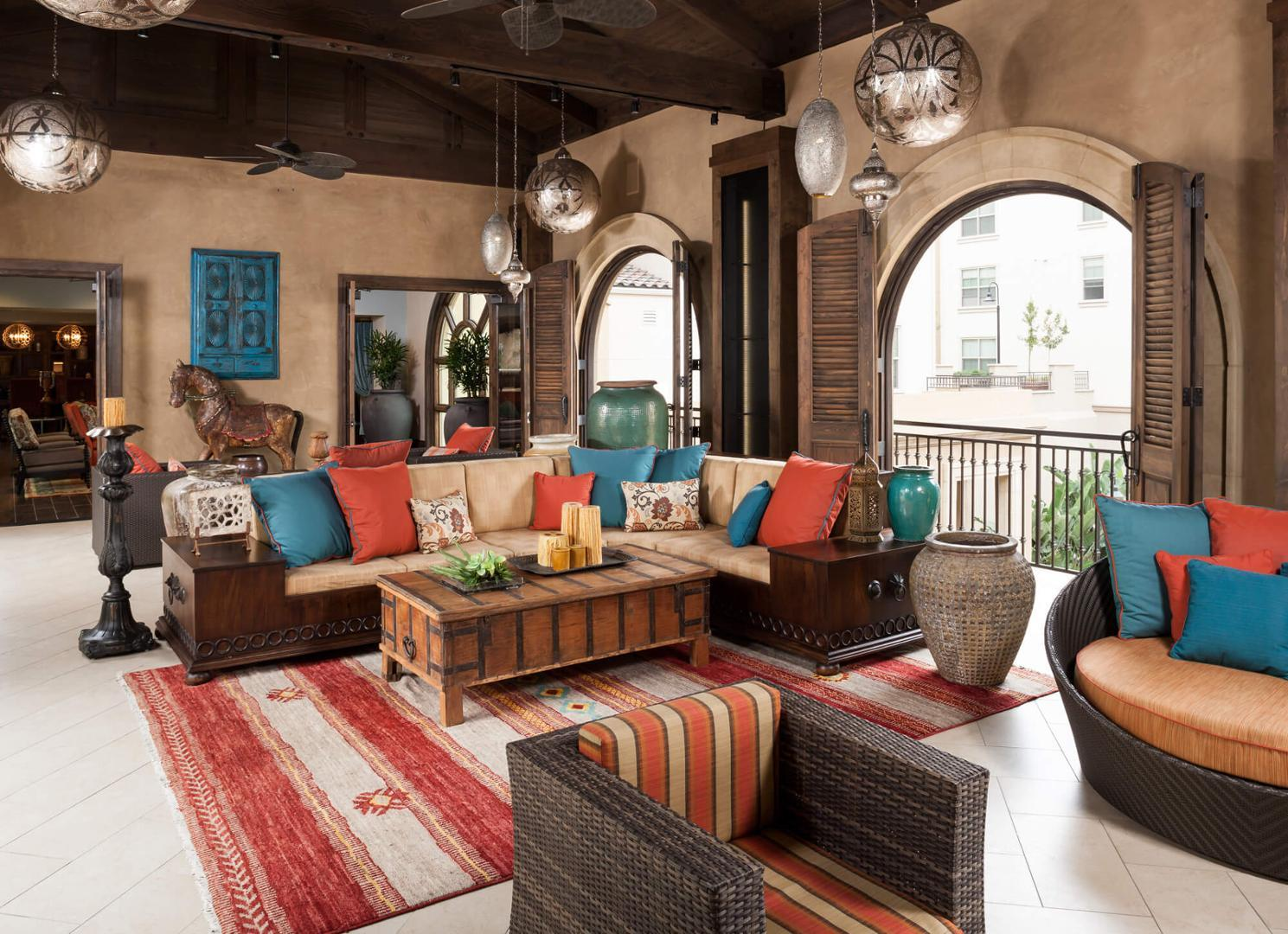 5945 Linda Vista Rd #I, San Diego, CA - 4,470 USD/ month