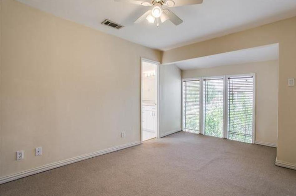 3432 Milton Ave, Dallas, TX - 2,500 USD/ month
