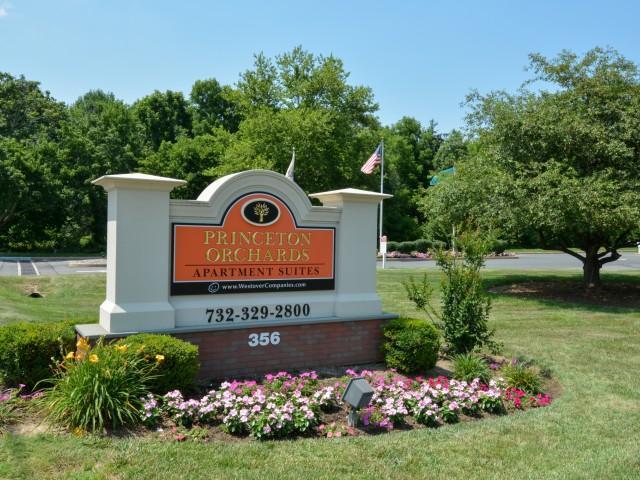 356 Ridge Road #J04, Dayton, NJ - 1,791 USD/ month