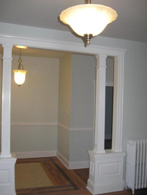60 Deering Rd #2, Boston, MA - 2,750 USD/ month