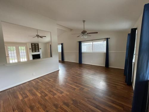 3190 Northaven Rd, Dallas, TX - 2,595 USD/ month