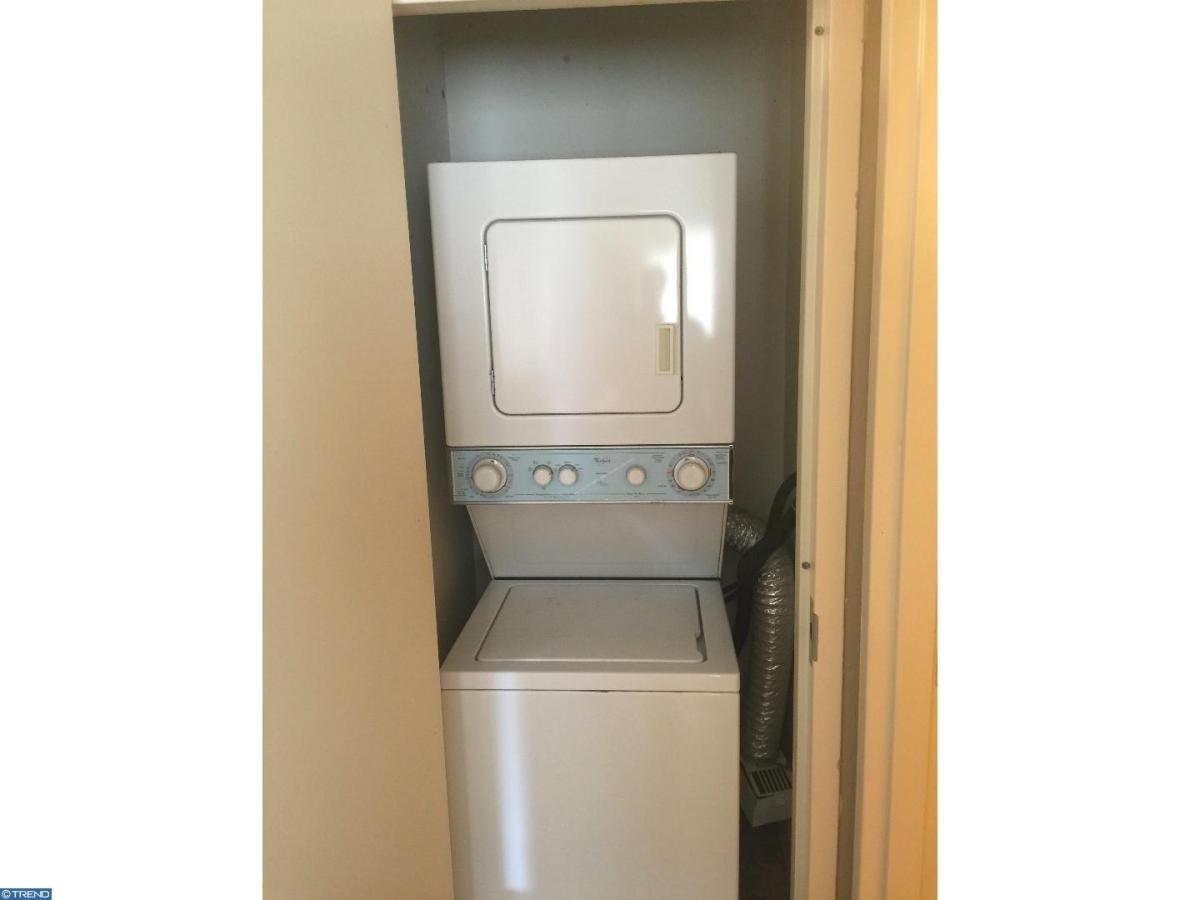 3750 Main St #506, Philadelphia, PA - 1,800 USD/ month