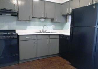 901 W Silver Sands Drive #1505, San Antonio, TX - 785 USD/ month