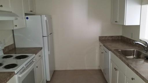 12 Dela Park Lane #DPL12, Easton, MA - 1,600 USD/ month