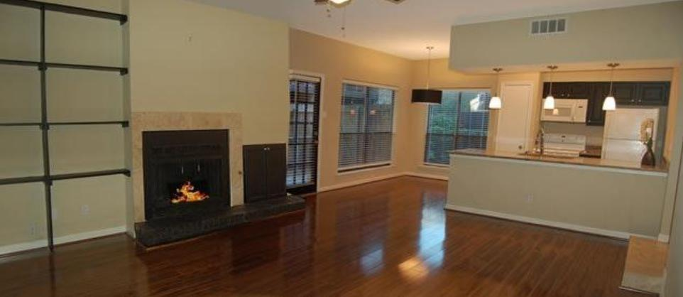 7525 Holly Hill Dr #45, Dallas, TX - 1,275 USD/ month