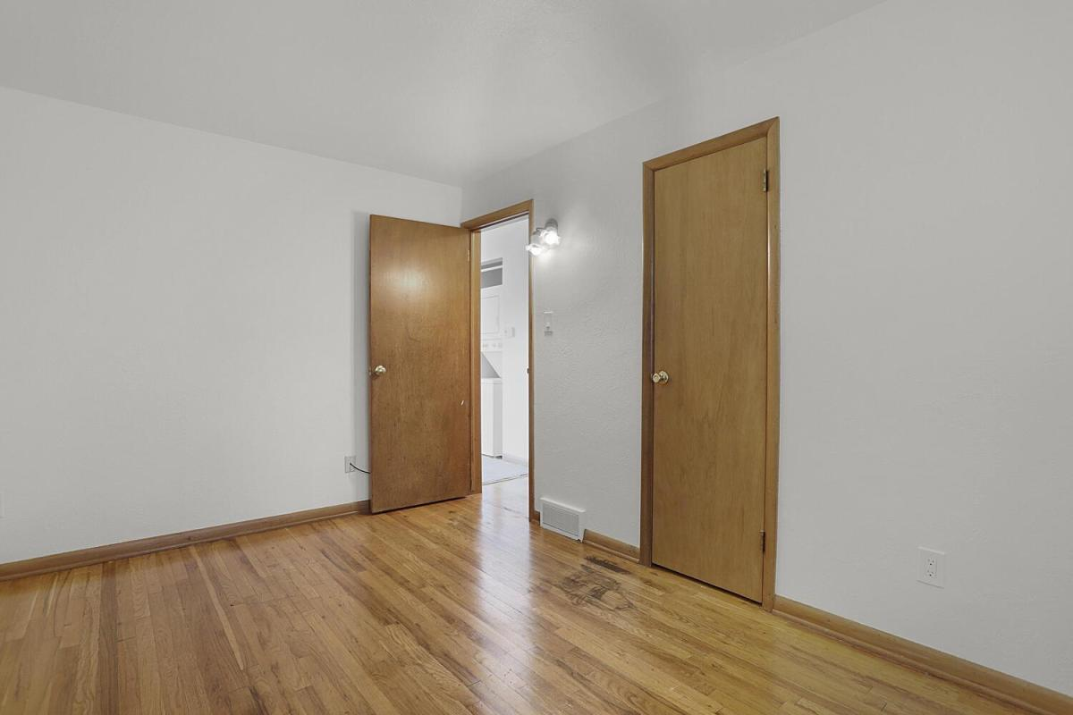 4002 Mallow Rd #B, Colorado Springs, CO - 1,350 USD/ month