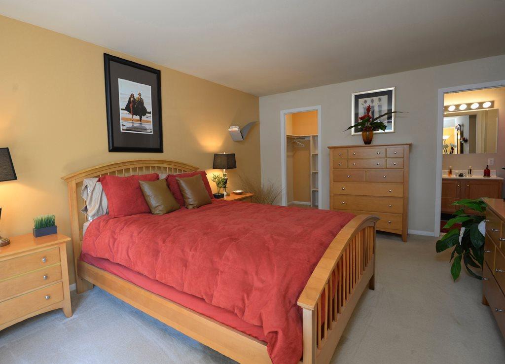 3901 Noyes Circle #O6160102, Randallstown, MD - 1,597 USD/ month