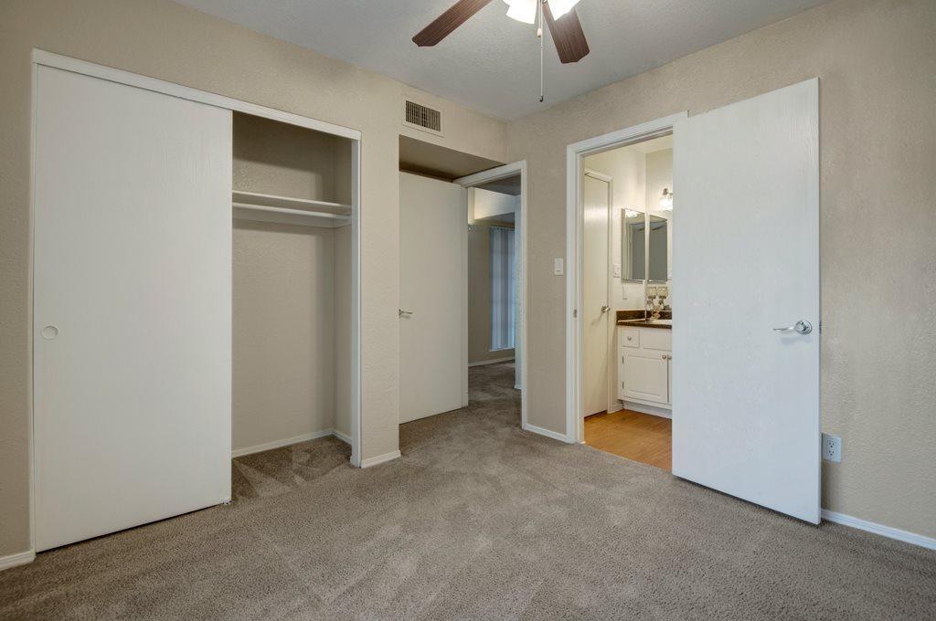 10002 N 7th St #2082, Phoenix, AZ - 1,733 USD/ month