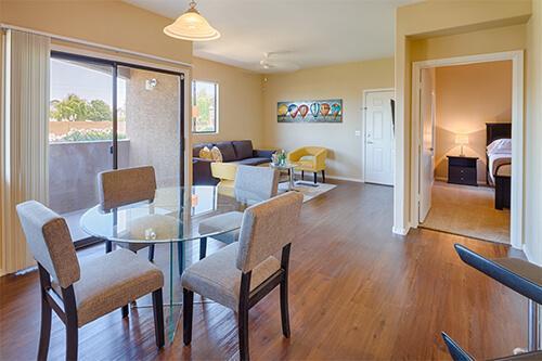 2545 N 83rd Ave #1137-35, Phoenix, AZ - 1,425 USD/ month