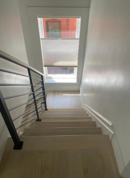 2103 W 28th Ave, Denver, CO - 6,500 USD/ month
