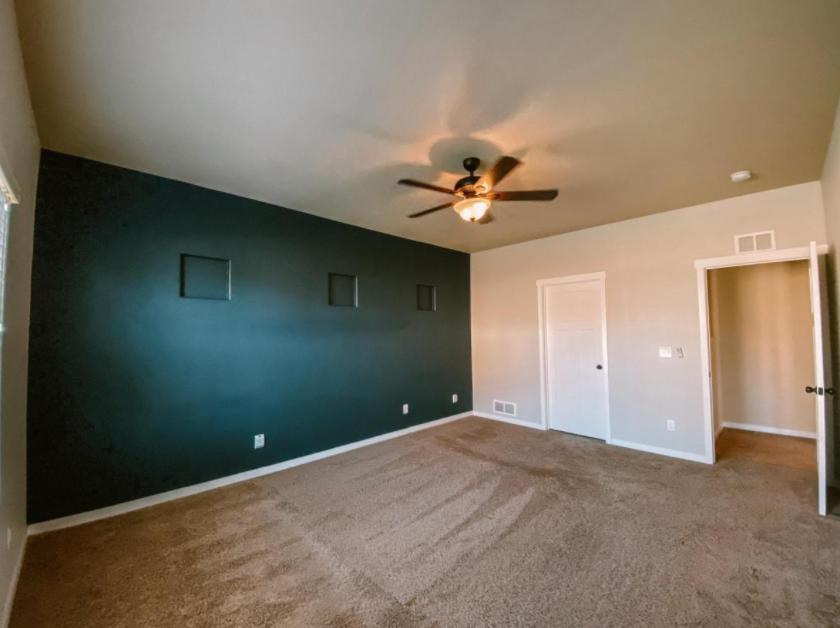 7688 Bonterra Ln, Colorado Springs, CO - 2,495 USD/ month