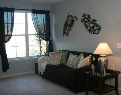 4300 Telfair Boulevard #E101, Camp Springs, MD - 2,046 USD/ month