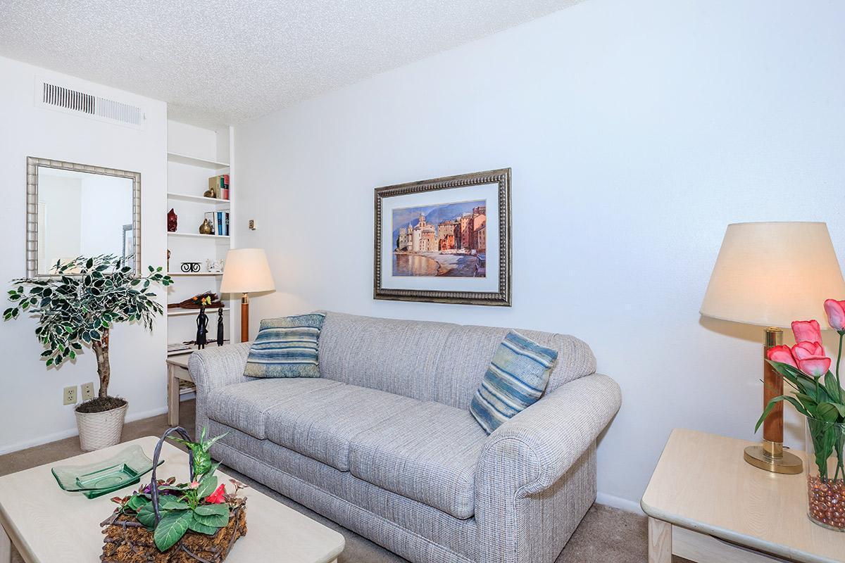 8228 Bronco Lane #10, San Antonio, TX - 545 USD/ month