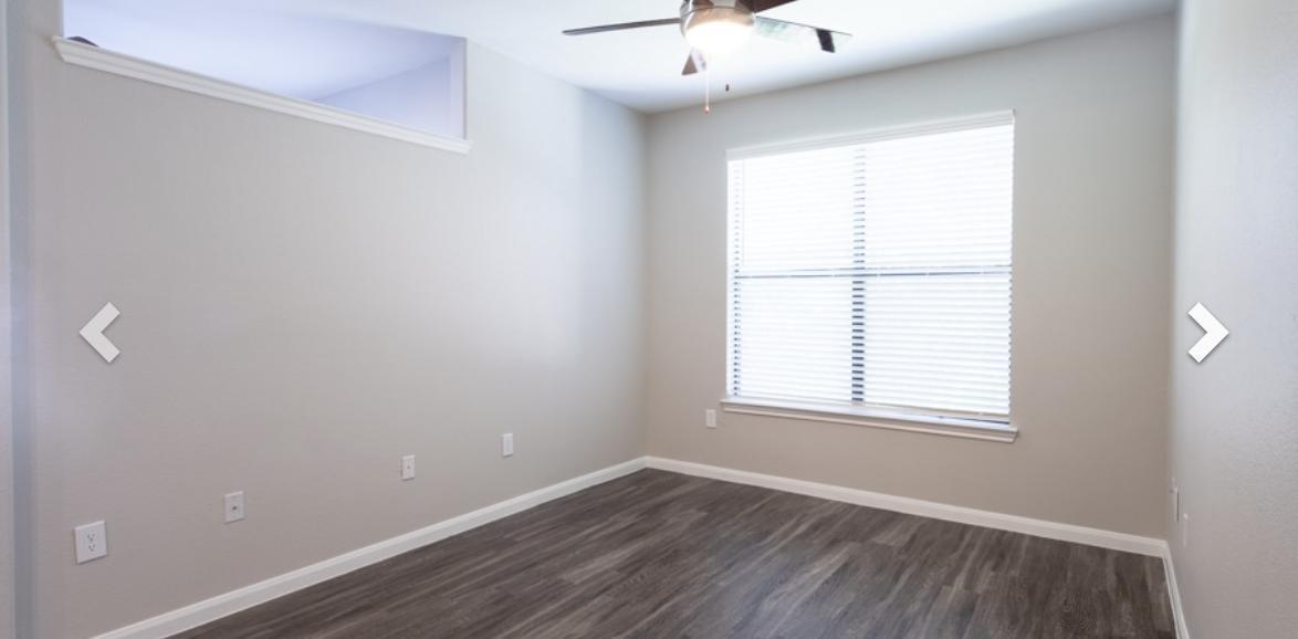 2914 Olmos Creek Dr #3203, San Antonio, TX - 1,384 USD/ month