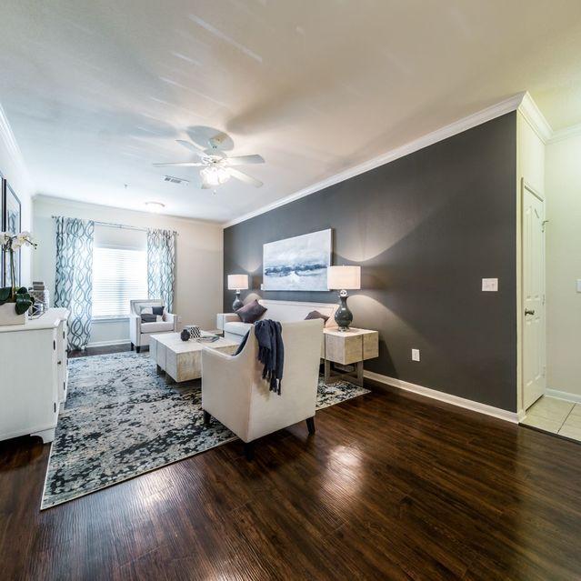 16631 Vance Jackson Road #11101, San Antonio, TX - 1,761 USD/ month