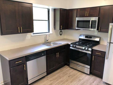 320 W Branch Avenue #FP - 2BR/1BA, Pine Hill, NJ - 1,401 USD/ month