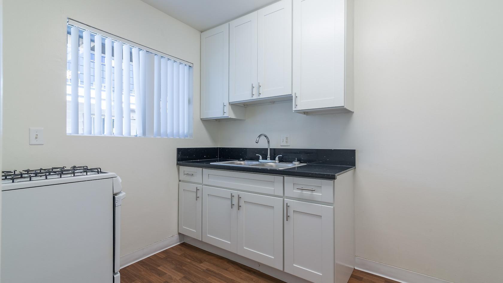 5265 Clairemont Mesa Blvd #5266-08, San Diego, CA - 1,616 USD/ month