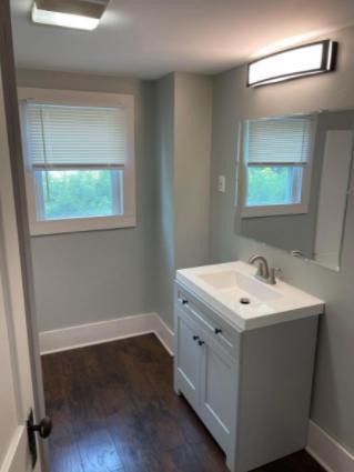 37 Fairbanks St #1 Keene, NH 03431 ##1, Keene, NH - 1,500 USD/ month
