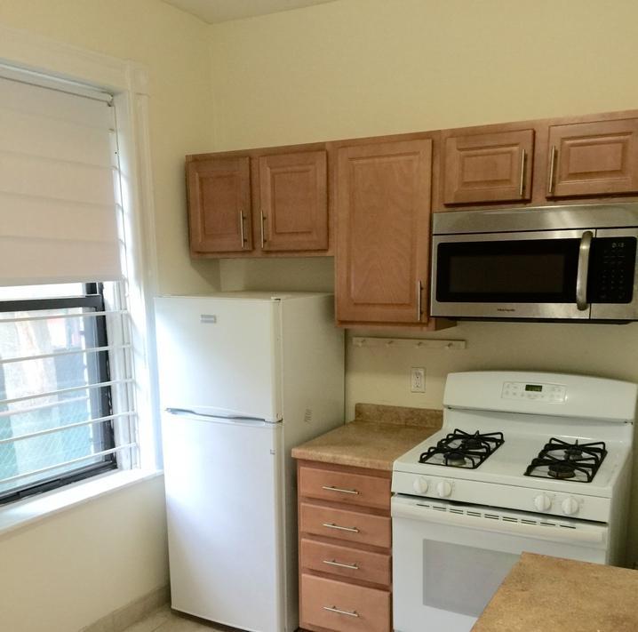 19-25 Brighton Avenue #21-4, Boston, MA - 1,800 USD/ month