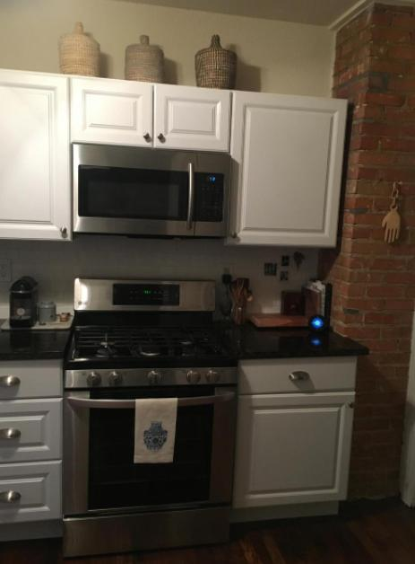 5836 Reiger Ave #2, Dallas, TX - 1,300 USD/ month