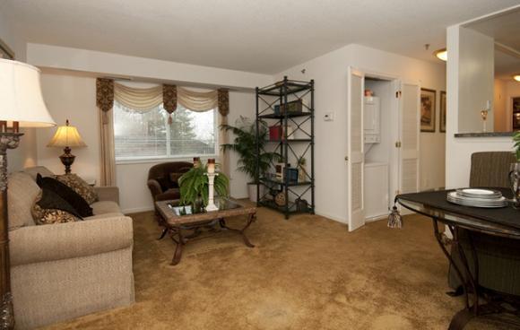 1127 Ivy Club Lane #1115 - 843, Landover, MD - 1,952 USD/ month