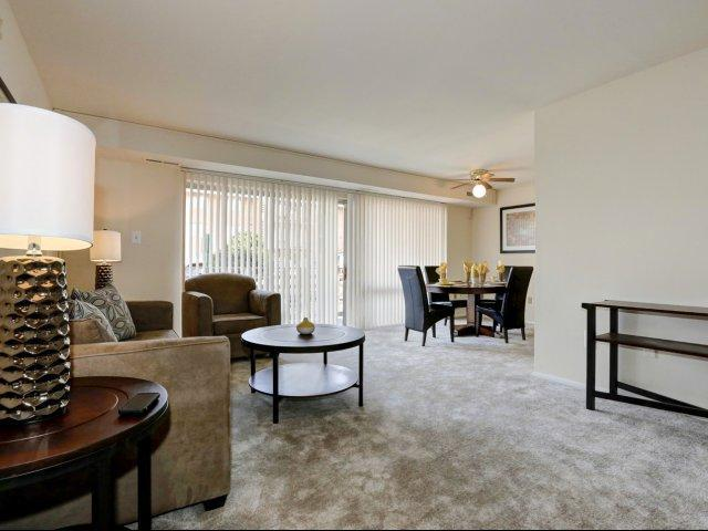 2723 Lorring Dr #2716-302, Forest Hills, MD - 1,305 USD/ month