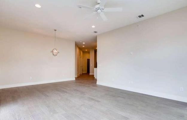 908 Nueces St #48, Austin, TX - 3,450 USD/ month