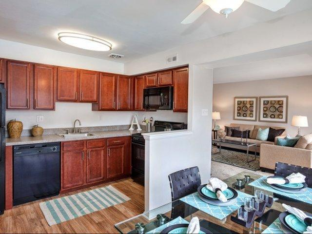 155 East Godfrey Avenue #FP-1BR/1BA A2, Philadelphia, PA - 930 USD/ month