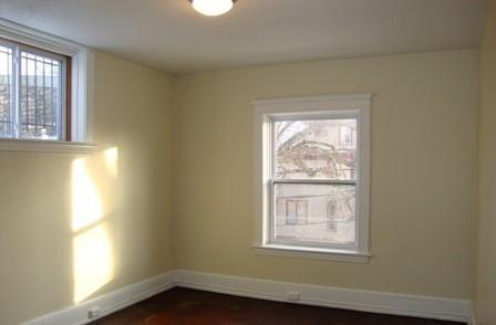 2317 Hennepin Ave #05, Minneapolis, MN - 885 USD/ month