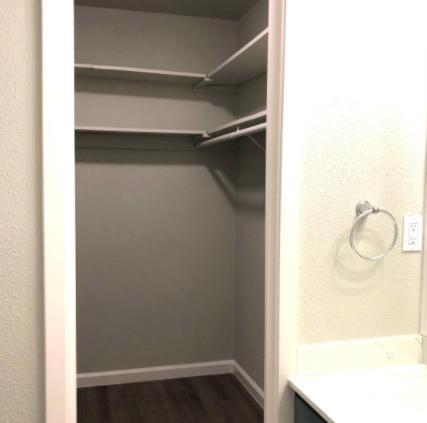 1120 Azie Morton Rd #B, Austin, TX - 2,350 USD/ month