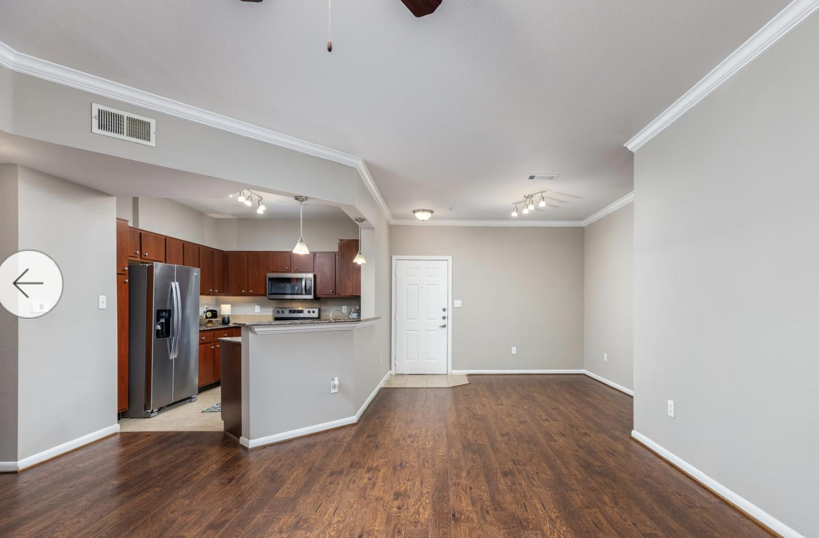 6418 Eckhert Rd #1305, San Antonio, TX - 1,525 USD/ month