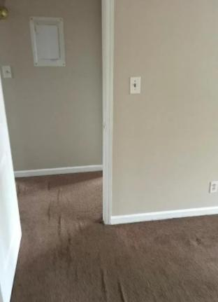 373 Stone Mountain St #F2, Lawrenceville, GA - 900 USD/ month