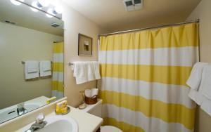6017 New Forest Ct #4872-301, St. Charles, MD - 2,175 USD/ month