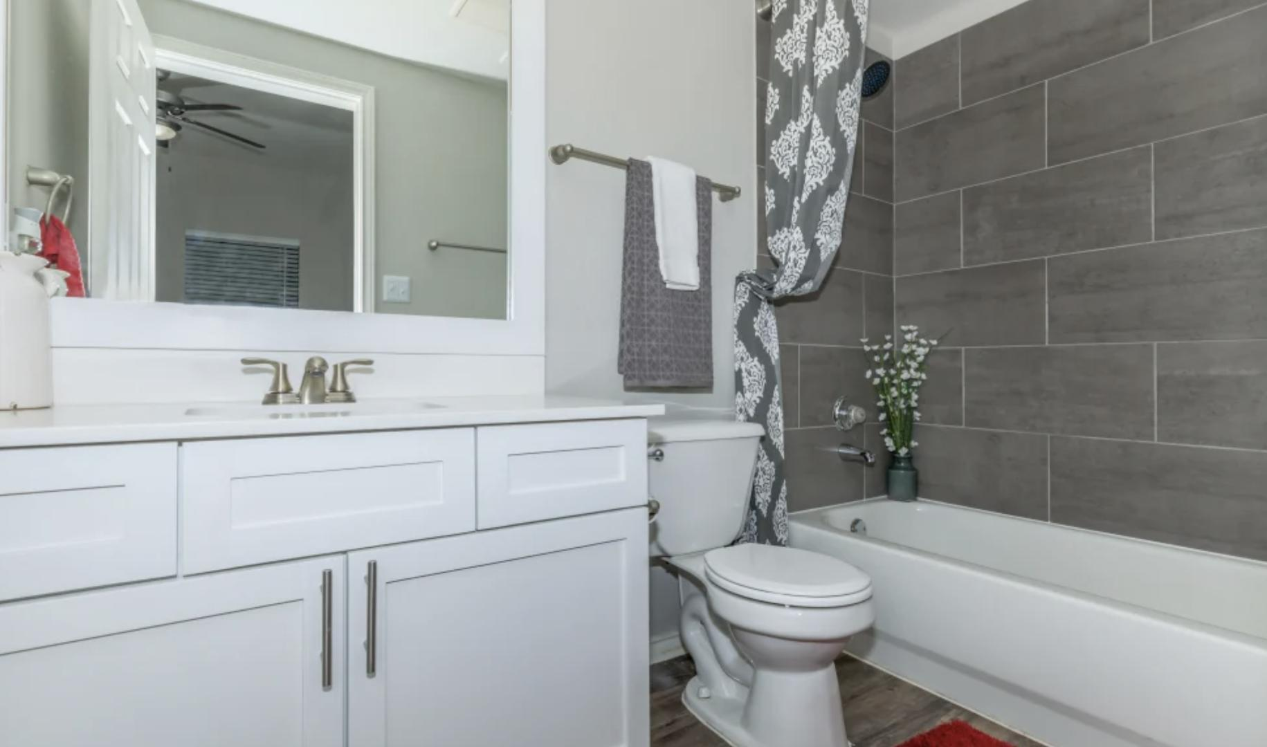 13999 Old Blanco Road #0123, San Antonio, TX - 800 USD/ month