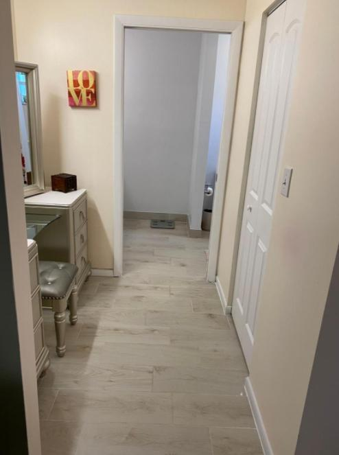 415 NW 108th Ter, Hollywood, FL - 2,250 USD/ month
