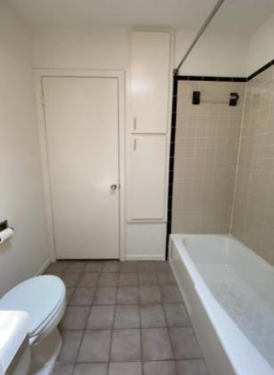2308 Rundell Pl ##B, Austin, TX - 2,000 USD/ month