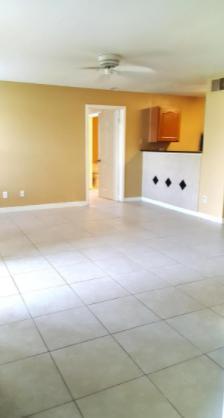 4752 Walden Cir #718, Orlando, FL - 1,550 USD/ month