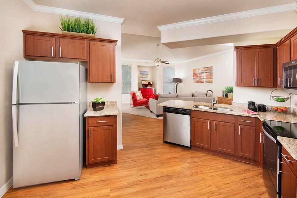 5120 E Hampton Ave #1051, Mesa, AZ - 2,269 USD/ month